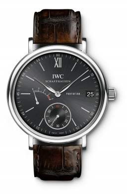 IW510102