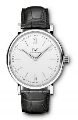 IW511102