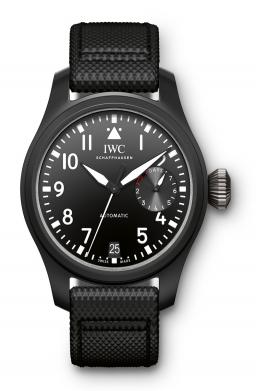 IW502001