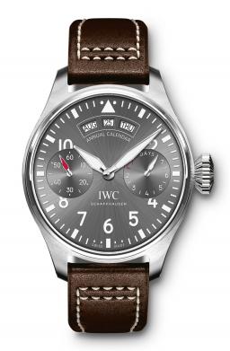 IW502702
