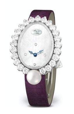 Perles Imperiales GJ29BB89245D58
