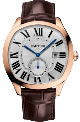 DRIVE DE CARTIER 1904-PS MC